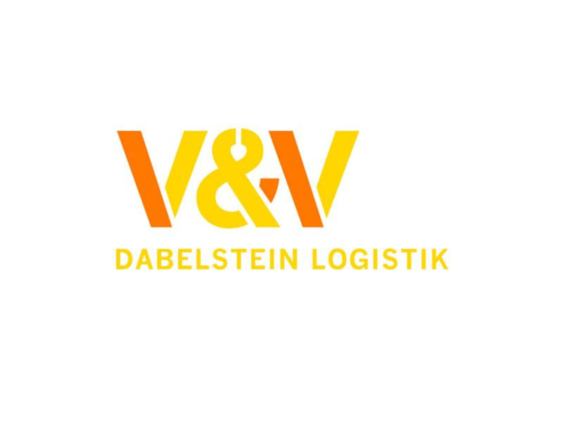 dabelstein